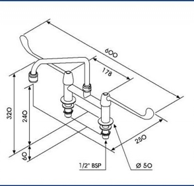 Kohler Shower Diverter Diagram in addition How Much Does A Tub Faucet And Installation Cost also Pfister Faucet Parts Diagram furthermore Brake Line Routing Diagram besides Flow Tub Spout Diverter Diagram. on shower spout diverter repair